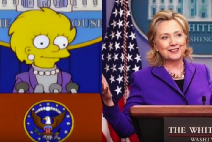 lisa-simpson-hillary-clinton_20161109114